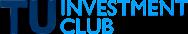 TU Investment Club e.V.